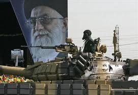 Iran: bombardamento in Siria avrà serie conseguenze/ Esploso laboratorio a Tel Aviv