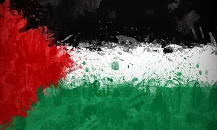 L'evoluzione o l'involuzione della politica israeliana