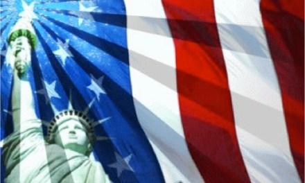 L'americanismo come religione civile (quinta parte)