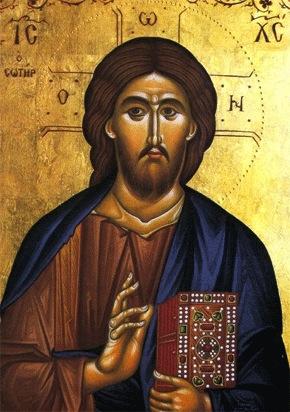 Gesù Cristo in alcune fonti storiche pagane ed ebraiche (parte 1)