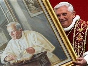 """BENEDETTO XVI: """"RILEGGERE I DOCUMENTI DEL CONCILIO ALLA LUCE DELLA TRADIZIONE"""""""