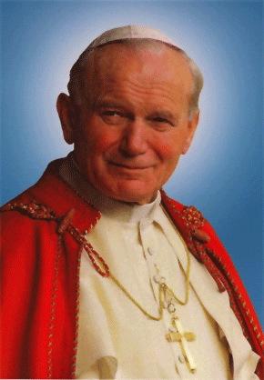 Sull'infallibilità nella canonizzazione
