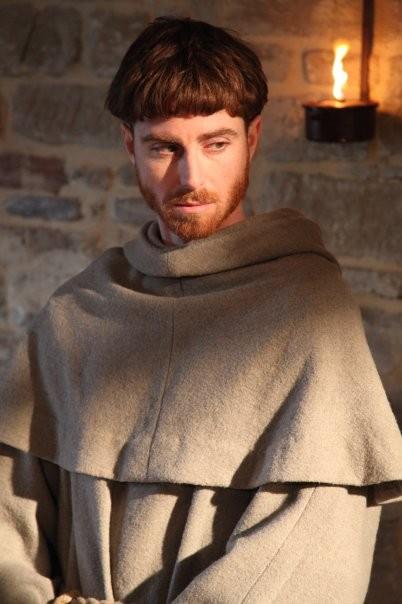 Francescani dell'Immacolata: il vino e le botti