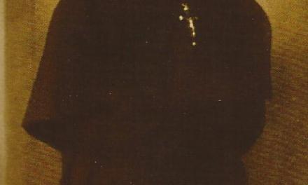 Suor Faustina Kowalska e la Devozione alla Divina Misericordia – Suor Feliksa Kozolowksa ed i messaggi della Grande Misericordia. Mistero o casualità?
