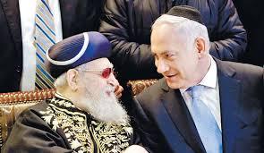 Il migliore dei non ebrei merita di essere ucciso? Razzismo e rabbinato contemporaneo
