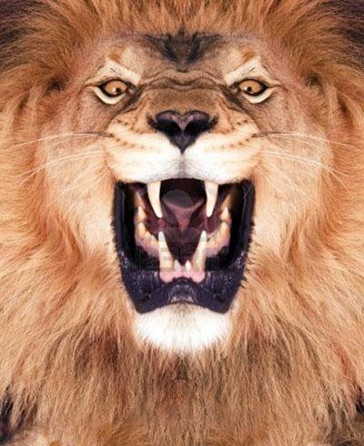 Demonologia: «Davanti ad un'anima forte, il diavolo trema»