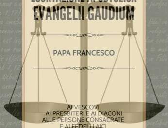 """Il passaggio 247 dell' """"Evangelii Gaudium"""" a processo?"""