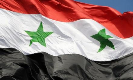 Siria, Arabia Saudita e i giochi olimpici di Sochi: il punto alla vigilia di Ginevra 2