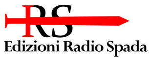 COMUNICATO STAMPA. Radio Spada raddoppia. La conferenza si farà, sarà ascoltabile in streaming
