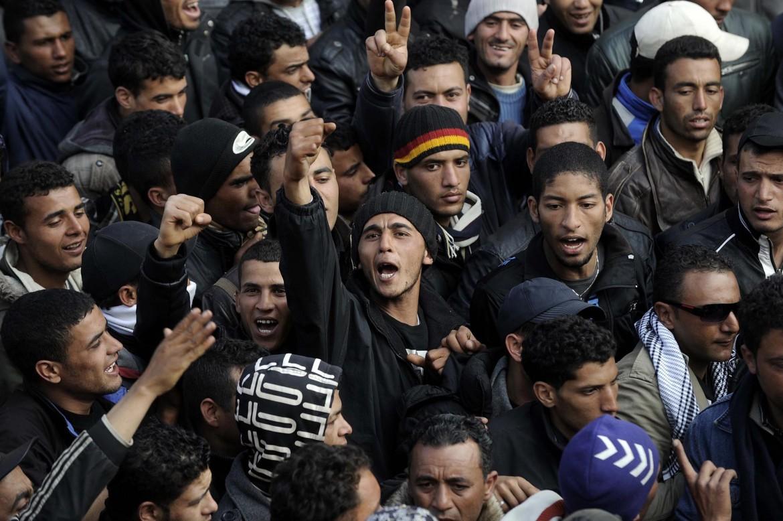 zanotelli-f01-protesta_immigrati_lampedusa-002