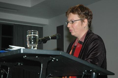 """La Loyola Marymount University ospiterà una teologa dissidente per un dibattito sulla """"bioetica femminista"""""""
