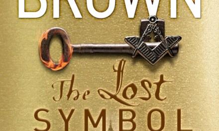 """Lo scrittore Dan Brown ammette: """"Provo profonda stima e rispetto per la Massoneria"""""""