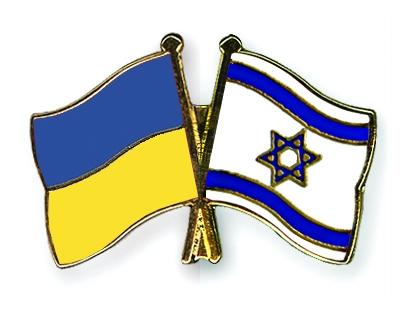 Ucraina/ Stampa israeliana: nostri soldati (in contatto con Svoboda) alla guida di gruppo operativo a Kiev