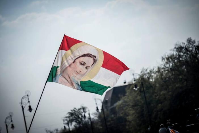 Ungheria. Exit poll confermano: Orban 48%, Jobbik 18%. Trionfo nazionalista