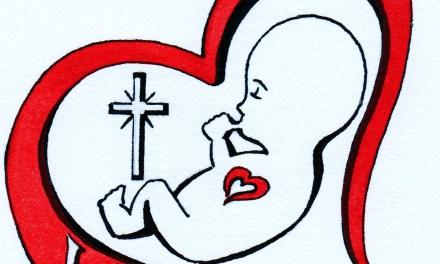 L'etica, la politica e la modesta proposta dell'aborto umanitario