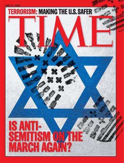 """Radio Spada definita """"antisemita"""". Ci consoliamo: per recente """"sondaggio"""" ADL, 26% umanità adulta è antisemita"""