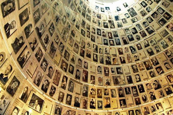 Religio Holocaustica