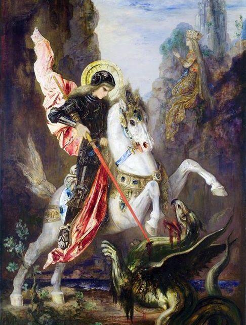 Massoneria: Il Gran Maestro del Grande Oriente d'Italia auspica un Concilio Vaticano III