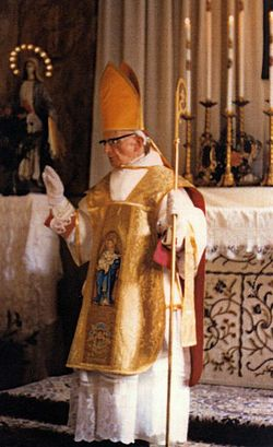 La Tesi di Cassiciacum ieri e oggi. La Chiesa ai tempi di Jorge Mario Bergoglio