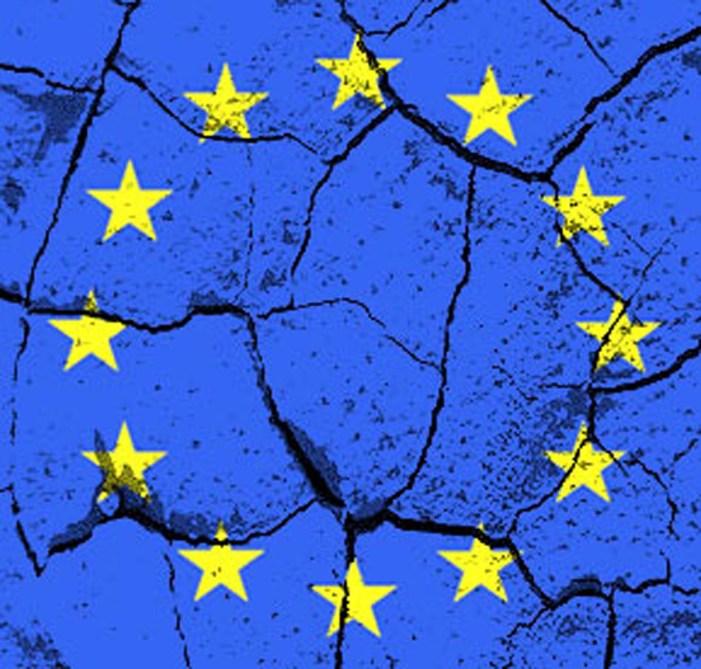 [DA ASCOLTARE] L'Europa futura: un breve intervento di Piergiorgio Seveso