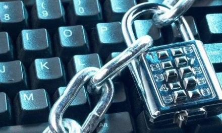Russia: una nuova legge impedisce che i dati dei cittadini siano conservati su server stranieri.
