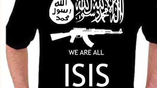 """Armi da Europa a curdi. Dirigente ISIS: """"Riceviamo più armi – e migliori – dagli stessi luoghi da cui partono per i curdi"""""""