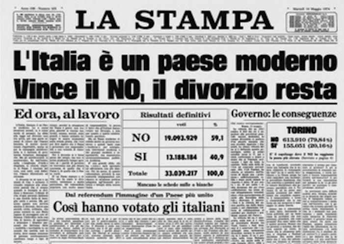 """""""Rivoluzione Bergoglio"""". Anniversario della morte di S. Pio X, Curia apre a divorziati e coppie di fatto"""