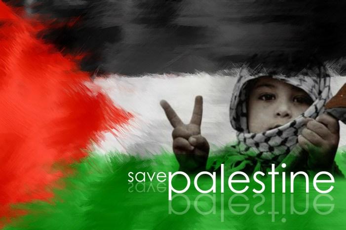Sopravvissero alla Shoah, ora denunciano il genocidio a Gaza