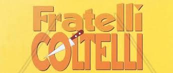 Fratelli coltelli: La massoneria risponde a De Bortoli