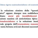 Diapositiva13