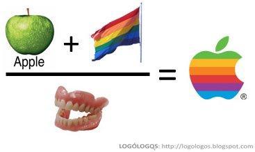 """[OMOFOLLIE] AD di Apple: """"essere gay è il più gran dono che Dio mi ha fatto"""""""
