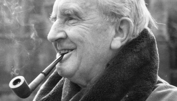 Tolkien: il dono della speranza