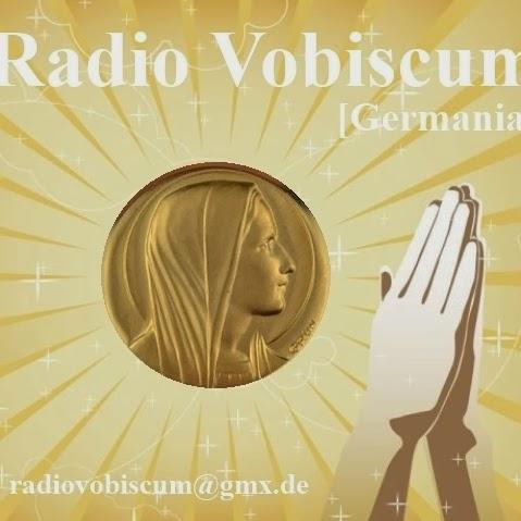 Radio Spada & Radio Vobiscum: Trasmissione con A. Giacobazzi sulla caduta del Muro di Berlino