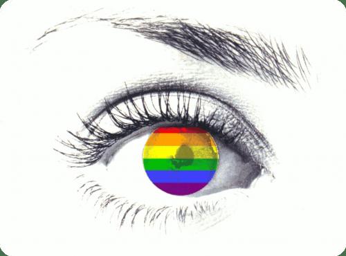 """[OMOFOLLIE] La Diocesi di Albano censura i lefebvriani, ma ospita il Forum """"Gay per il Regno"""""""