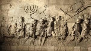 La quinta colonna ebraica e il martirio dei Cristiani di Gerusalemme