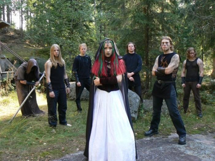 Fenomenologia circense ovvero ci salveranno i vecchi druidi?