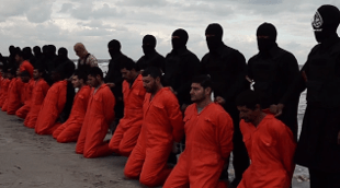 Il problema non è la Libia. Il problema siamo noi.