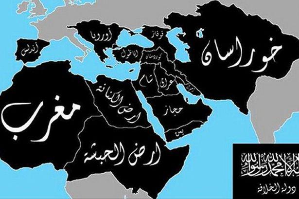 [DANILO QUINTO PER RADIO SPADA] L'Italia e gli islamisti: quando di politicamente corretto si può morire