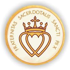 Comunicato ufficiale della Fraternità S. Pio X sulla consacrazione di Mons. Faure