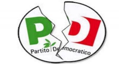 """Consigliere Comunale (PD) Reggio Emilia: Radio Spada è """"razzista e antisemita"""""""