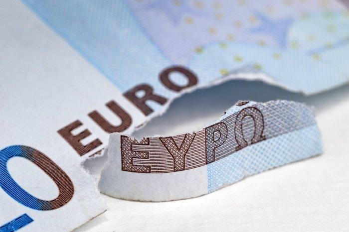 A Tsipras conviene rifiutare l'offerta dei creditori. Ecco perché.