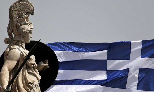 [TSIPRAS] Dal radicalismo al compromesso, il punto sulla situazione greca