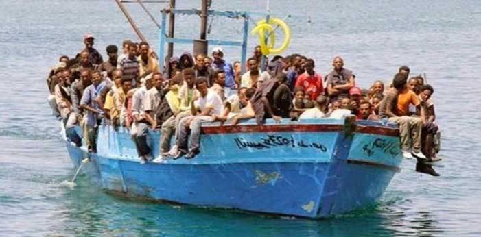 La bomba egiziana: trattativa Stato-scafisti?