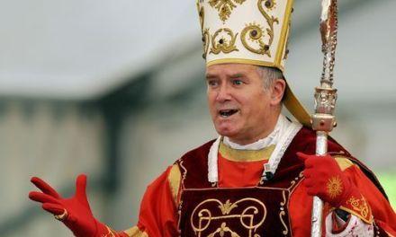 Mons. Fellay risponde ad alcune domande sulla FSSPX e lo stato attuale dei suoi rapporti con Roma