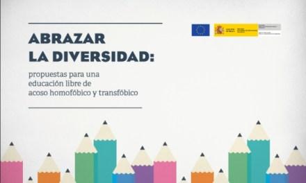'Omofobia', il governo Rajoy vuole 'rieducare' la Spagna