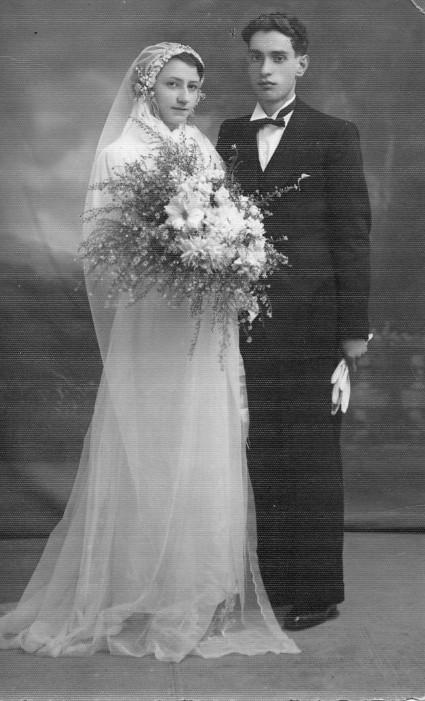 Sposi-anno-1936