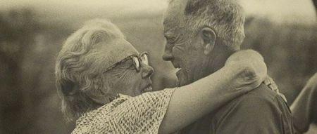 amore-sessualita-anziani_1468335
