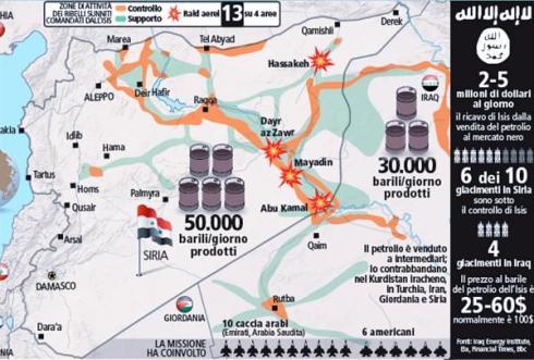 mappa-del-petrolio-CLAMOROSA
