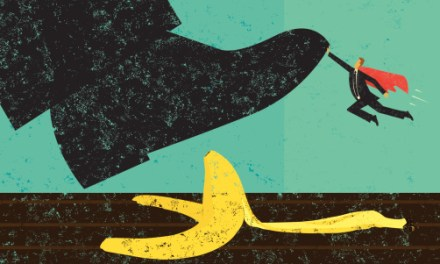 Ci salveranno i vecchi romanticoni? Costanza Miriano e la parabola dei cat-cons