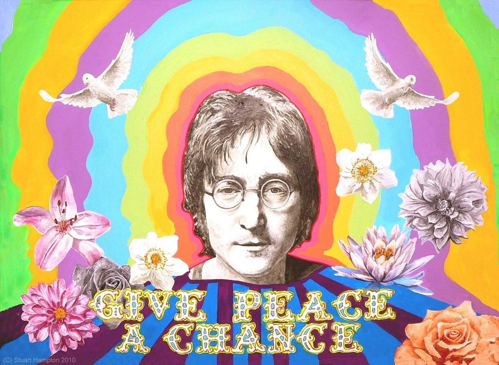 John-Lennon---Give-Peace-A-Chance-121319458703